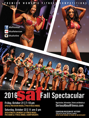 2016 Fall Spectacular (300w)